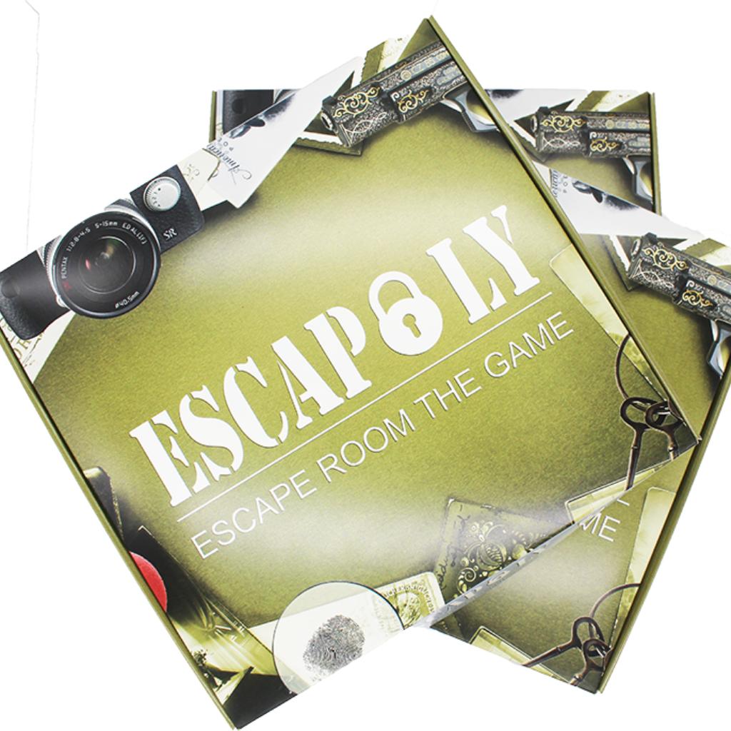 Escapoly-gioco-da-tavolo.png