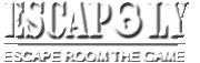 Escapoly logo